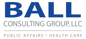 Ball Consulting Group logo