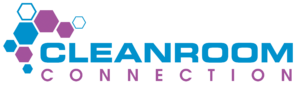 Cleanroom Connection logo